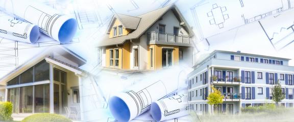Mietwohnungsneubau – Sonderabschreibung nach § 7b EStG