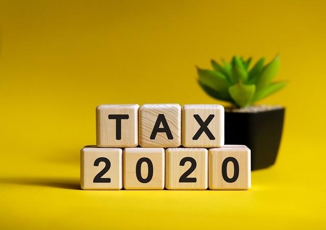 Jahressteuergesetz 2020 Änderungen
