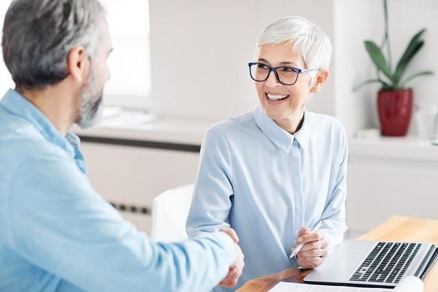 Arbeitgeberpflichtzuschuss Altersvorsorge