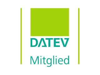 Die GKK Steuerberatung Berlin und Brandenburg ist DATEV Mitglied