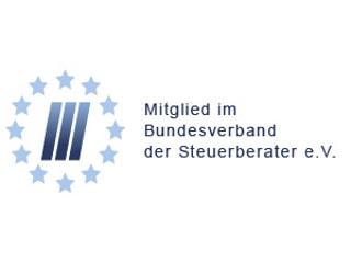 Die GKK Steuerberatung Berlin und Brandenburg ist Mitglied im Bundesverband der Steuerberater