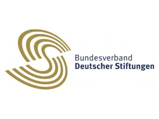 Die GKK Steuerberatung Berlin und Brandenburg ist Mitglied im Bundesverband deutscher Stiftungen