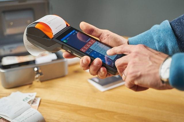 Die elektronischen Kassensysteme – Was bis wann erledigt werden muss