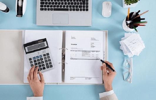 Lohnänderungen 2021