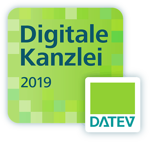 Datev Digitale Steuerberatung
