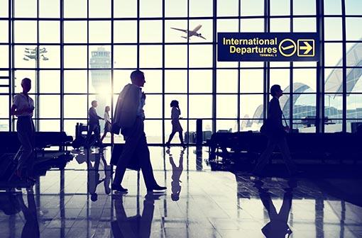 Internationale Besteuerung mit Steuerberater erläutern