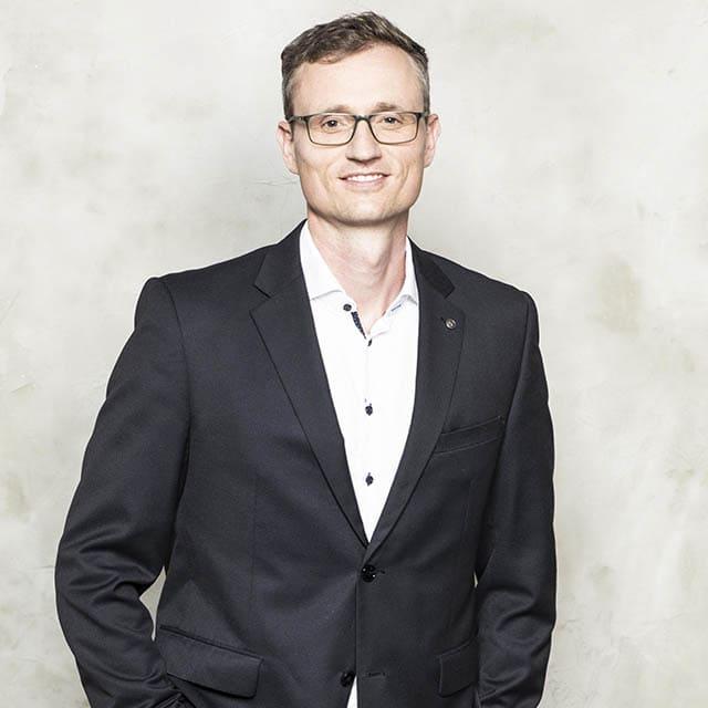 GKK Steuerberater Martin Selle