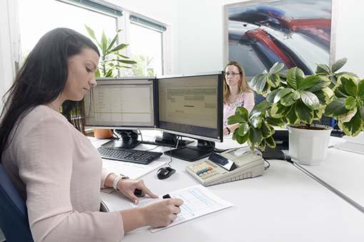 Proaktive Prüfung Ihrer digitalen Steuerbescheide