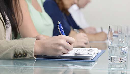 Bescheidprüfung im Rahmen Ihrer Steuerberatung